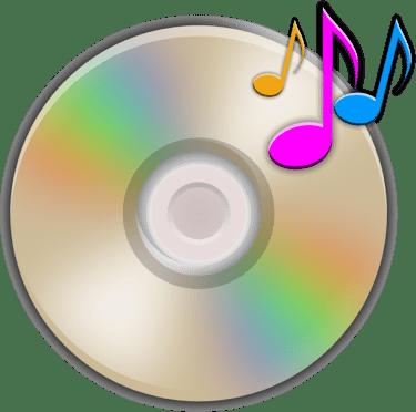 音楽業界が低迷している理由(CD売上編)「副題 音楽業界が低迷している理由を知りたくありませんか?」