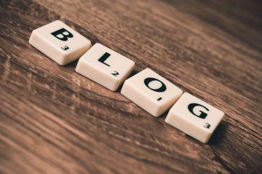 ブログ運営のコツ「読まれないブログ記事を量産していた僕がどう改善したか?」