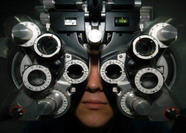 人間力とは?「多次元と視点(立場や打席)の話」「副題 あなたは多元的に物事を見て、しかも違う視点から物事を頻繁に見ていますか?有料情報哲学系」