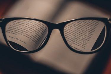 行政書士の仕事内容「リアル友人が行政書士になりたいらしいから本を読んで詳しく調べてみた」