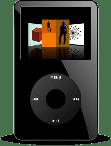 おすすめ邦楽とJpop「軽く1万曲以上聴いた僕がお勧めする曲たち」PART1