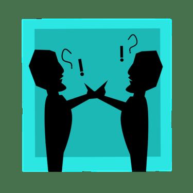 人間の認知の歪み「人間は「善行9割、悪行1割の人」と「悪行9割、善行1割の人」とでは、後者を褒める傾向がある」PART1