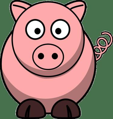 猫に小判とは?豚に真珠とは?「武器を与えられれば勝てると思っている人へ」