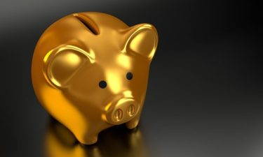 「お金とはいったい何なのか?お金の本質や価値」