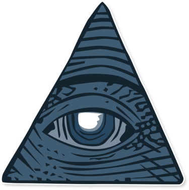 メディアを支配する男 番外編「メディアの監視の理由と真実」