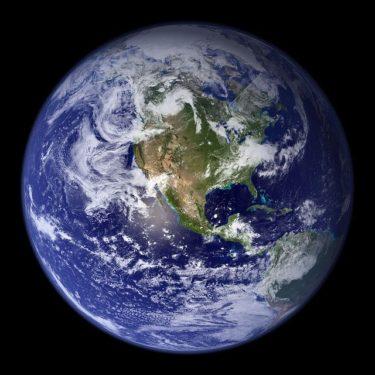 僕の案 『地球儀を俯瞰する外交』をどう進めるべきか」