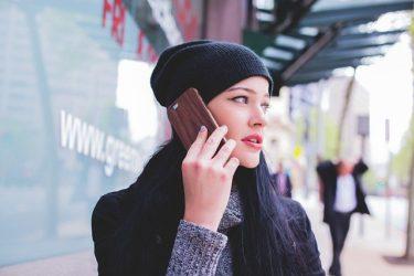 コミュニケーショの効率を高めるには?「コミュニケーションコストが高い「国や企業」は非効率である」