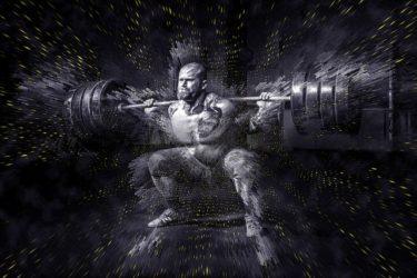 「やり抜く力」を身につけるには?「一生モノの最強スキル、やり抜く力の身につけ方を知りたくありませんか?」