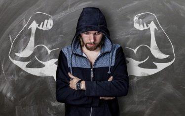 弱者の戦略「限られたリソース(資源)をどう使うか?弱者が勝つには?」