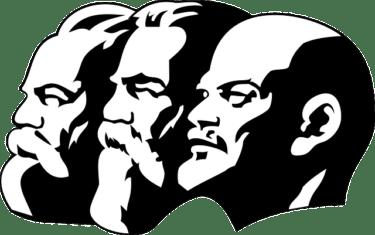 資本主義の終わり?書評・レビュー「人工知能は資本主義を終焉させるか」PART1