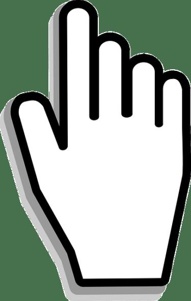 書評・レビュー「指からわかる男の能力と病」