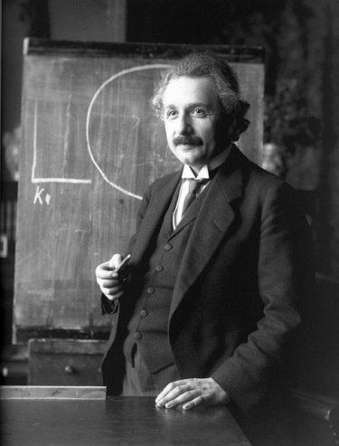 「天才論」天才の定義とは?「副題 天才について皆さんはどういう人だと言語化しますか?」