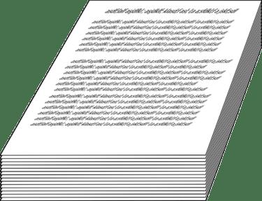 小論文の書き方「上級者のための小論文」