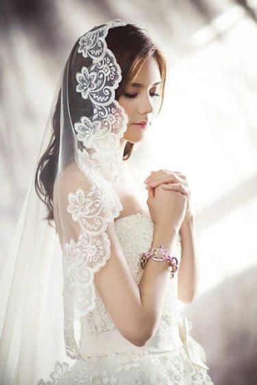 結婚したい女性?「僕が追いかける恋愛より追いかけられる恋愛の方が好きな理由」