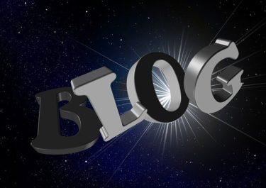ブログ論「情報の海に溺れ、活字に興味がない世の中で読まれないブログ記事が大量生産される件について」