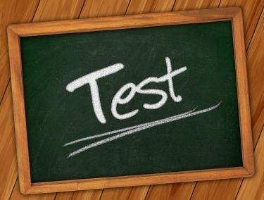 視覚・聴覚・認知特性など。「書評・レビュー「得意がわかれば自分が伸びる40問テスト」