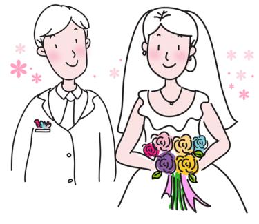 """女の結婚戦略。東大・社会学の先生に聞いた「私たちのまわりに""""いい男""""がいない理由」という記事について思うこと"""