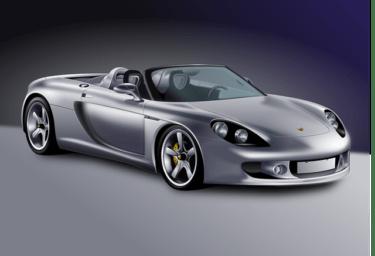 自動車産業の未来「ホリエモンの自動車産業の見方について僕が思うこと」