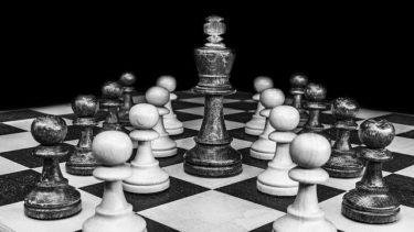 超一流になるには?将棋の上達方法も合わせて。