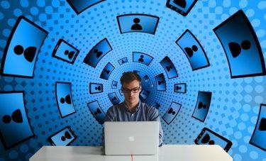 若い起業家の発言「起業家.comさんの発言」
