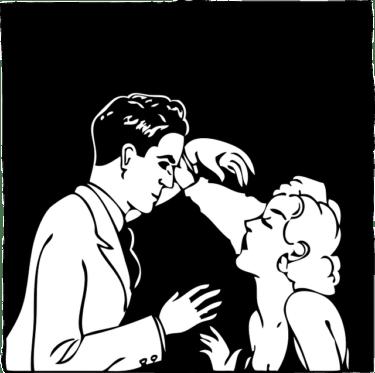 催眠術とは?「人間はミラーニューローンによって同期し、変わる」仮説 PART1
