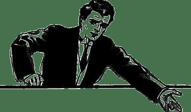 営業のノウハウや営業の話し方「僕の知り合いの営業裏話」