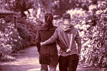 男の恋愛、女の恋愛「男と女の悲しい生存戦略」