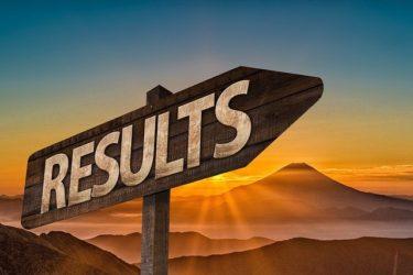 エニアグラムタイプ1と3「結果がすべて?」「結果とプロセス、どっちが大事?」