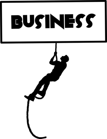 IT企業のビジネスモデル「AbemaTVの行方」PART2