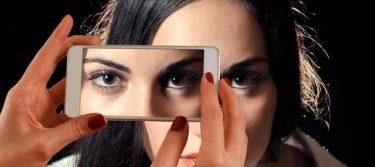 マッチングアプリ詐欺「マッチングアプリはオワコン化する予測」