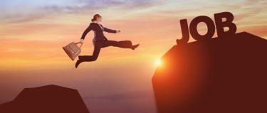 転職の際の裏豆知識「企業や就職エージェントの言っていることと、企業内部の実情は別」