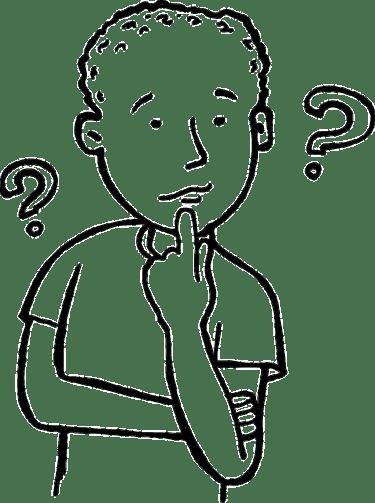問題の原因と問題の対策「現状分析と解決策について」