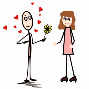 個人的恋愛体験「「相手が悪い」で済ませては、恋は何も前に進まない」について