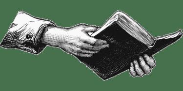 ビジネス書の定義「ビジネス書という言い方が悪かったのかも。ビジネス書を舐めている人は多いという話」