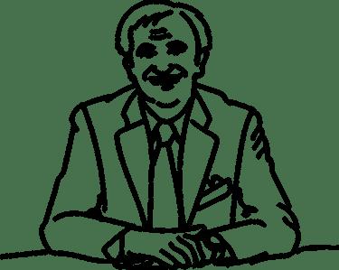 エニアグラムタイプ1の弱点を改善「最善思考」