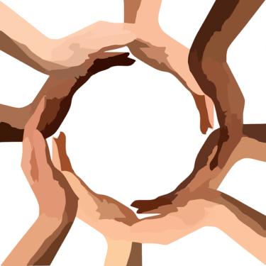 多様性の意味とは?「結局は人それぞれの部分が多いのが世の中」