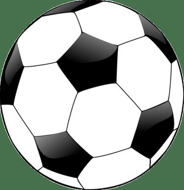 ロシアW杯の結果「2018年ロシアW杯の予想PART2」