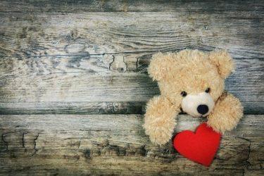 有料級情報!結婚の法則or婚活のやり方「僕の恋愛工学」