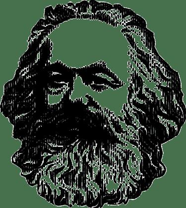 資本主義の限界「勝ち負けにこだわり、「何かの能力を持つことが良いこととされるゲーム」を礼賛することが、個人のしんどさを助長するのか?」