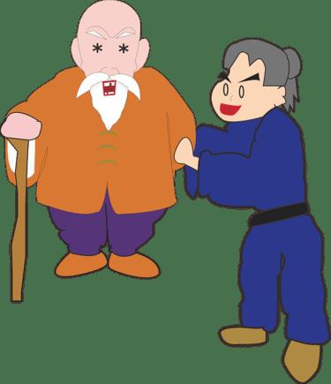 2020年教育改革への僕の本・高齢化問題5「ハフポスト日本版の引用・まとめ」