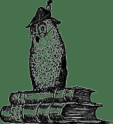 2020年教育改革への僕の本「「亡国のメガロポリス」の引用・まとめ4」