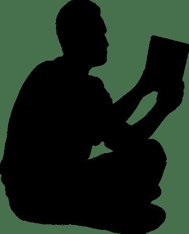 AO入試やアクティブラーニングや教育無償化について