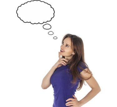 アイデア・情報に価値はない「何を言うのか、誰が言うのかの理論」