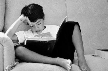 子供が勉強しない「人が本当に真剣に学ぶときとは?」