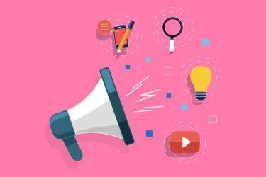 メディア戦略「コンテンツ産業(TV局・新聞・書籍・ネットのブログなど)はネタの豊富さと内容の質が競争優位である」