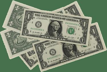 通貨とは?「通貨の定義」「仮想通貨、暗号資産も詳しく説明」