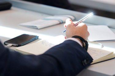 試験とは何か?中小企業の採用とは?「試験と採用の本質とはこういうものだ!」