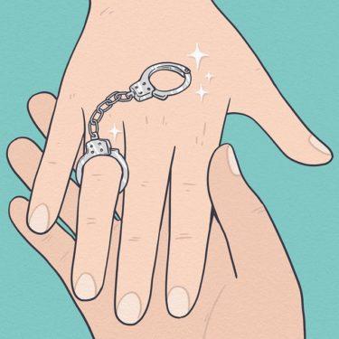 恋愛の詐欺について「理想の男女の性のシステム。恋愛工学への最終挑戦状?」無料会員登録しないと、読めない記事です!
