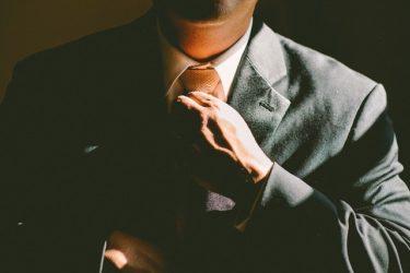有料級情報!個人事業主、法人事業の始め方。「個人事業主、法人を始めたい人への核心的超重要情報」
