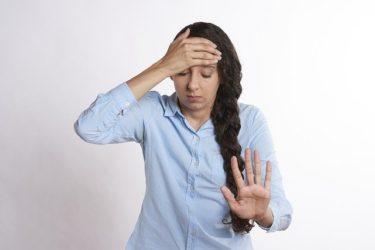 軽い鬱症状になったときはどうするべきか?「ハードワークによる過労のときの対処法」